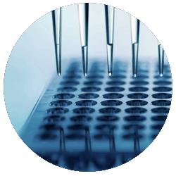 ELISA methods 5-hmC quantification